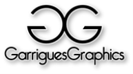 Garrigues Graphics